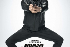johnnyenglishcolpisceancora