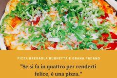 PIZZA-BRESAOLA-RUGHETTA-E-GRANA-PADANO