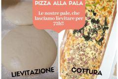 pizza-alla-pala