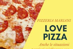 post-pizza